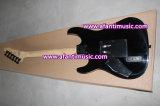 Тип Aesp/гитара Afanti электрическая (AESP-65)