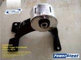 подвеска двигателя 5273893af 05273893ae 05273893ad Powersteel;