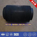 Foles de borracha de EPDM que dobram a sustentação (SWCPU-R-B035)