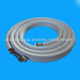 18000BTU R410A Grad-Klimaanlagen-Kupfer-Rohr