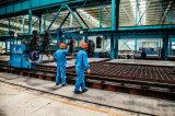 製造業のRebarワイヤー棒のためのアルジェリア500 000 Mtの圧延製造所の解決