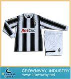 Balompié Jersey (CW-FW33)
