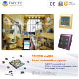 Zigbee Wireless를 가진 Taiyito APP Remote Smart Home System