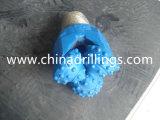 Hersteller IADC637 5 1/4 (133.3mm) dreikegeliger Felsen-Kegel-Bohrmeißel für Kopfstein
