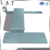 Crear el metal de hoja para requisitos particulares de la alta calidad de la fábrica