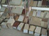 madera contrachapada de la base de Combi del pegamento de la cara E2 del abedul de 2.5m m