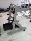 体操の適性装置のハンドルラックXf37