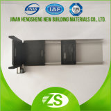 Jinan Fabricación 100mm Anchura Cocina Placa de rodamiento al aire libre