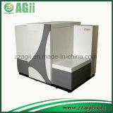 Máquina de grabado portable del laser de la fibra del no metal (SHTRIKH 012)