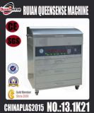 플 렉소 플레이트 기계를 만드는 / 플레이트 를 확인 ( DF- 400 )null
