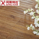 2014년 Changzhou 제조자 파에 의하여 돋을새김되는 박층으로 이루어지는 마루 (AB9998)