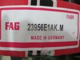 최신 인기 상품 FAG Nu306e 독일 둥근 롤러 베어링