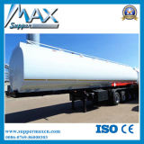 60000L Oil Transport Tanker Truck für Sale