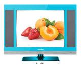 "19 "" LCD TV/19 "" телевизор СИД TV/19 """