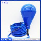 液体の水位のコントローラの浮遊物スイッチ金属(CX-XX)