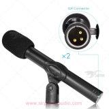 Skytone DRM-7 Multifunktionstrommel-Mikrofon