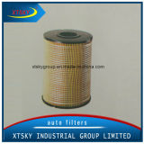 Filter Van uitstekende kwaliteit van de Olie van het Stuk van Xtsky de Efficiënte Goede 1R0726