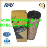 filtro de aire de la alta calidad 6I-0273 para la oruga (6I-0273)