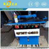 Qualidade superior de entalhadura de canto da máquina com melhor preço
