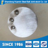 Low Price 40mm Grinding Media Ball for Gold Mines