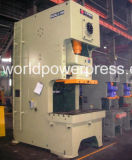 250ton Capacity를 가진 장 Metal Blanking와 Punching Press