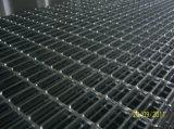 Фабрика США стандартная стальная Grating (255/30/100)
