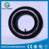 Tr13를 가진 400r8 Forklift Tire Tube