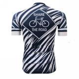 De Kleding van het Overhemd van de Fiets van het Team van mensen voor Gebeurtenissen
