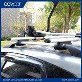 Barre de traverse universelle de toit de voiture d'armoire de toit de voiture