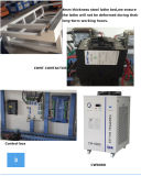 CNC Métal CO2 Laser Machine de découpage Prix Yongli 280W (DW1325M)