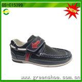 Schuhe Wholesale Used für Kids
