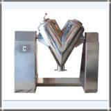 Máquina de mistura pequena (misturador da forma de V)