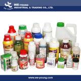 Pesticide Control를 위한 농약 Product Abamectin (95%Ec, 1.8%Ec, 1%Ec)