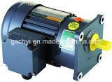 6W 15W 25W 40W 60W 90W 120W 140W 200W 110V 220V AC減速装置モーター
