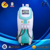 Sistema di trattamento della macchina/IPL di depilazione di IPL