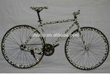 SHSr020 700c Fixed Gear Sport Bike
