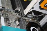 Macchina laminata Semi-Automatica di taglio del vetro