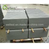 L'alta qualità di vendita calda smerigliatrice l'arenaria grigia Finished di colore per la parete ed il pavimento