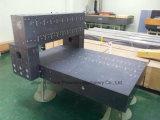 Componentes mecânicos de mármore para a máquina da precisão