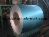 Гальванизированная сталь свертывает спиралью Gi Gl для строительного материала от Shandong Yehui