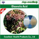 Выдержка Acidum Oleanolicum Oleanolic кисловочная
