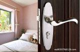 문에 박은 자물쇠, 자물쇠, 실내 자물쇠, 나무로 되는 자물쇠, Ms1002