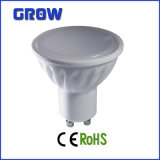 7W GU10 / MR16 LED Spotlight (GR631)