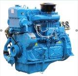 Motor diesel de la propulsión de marina de Nantong para la venta