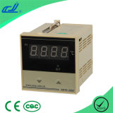 Регулятор температуры для отжимать жары (XMTD-3000)