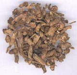 Coptis chinensis Extracto de berberina y berberina Clorhidrato