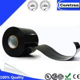 di All Types del PVC Fireproof Tape di Cables