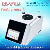 De nieuwe Meter van het Smeltpunt van het Type HD Visuele Automatische van Drawell