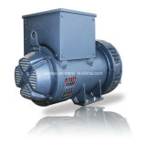 Schwanzloser synchroner Drehstromgenerator verwendet im Dieselgenerator