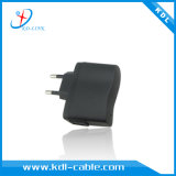 Ce & RoHS certificati! USB universale Wall Charger di Charger 5V 1A con l'Ue Plug
